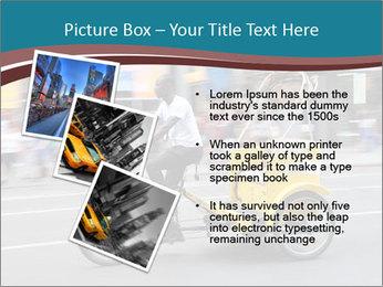 0000094156 PowerPoint Template - Slide 17