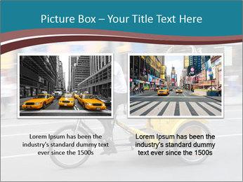 0000094156 PowerPoint Template - Slide 18