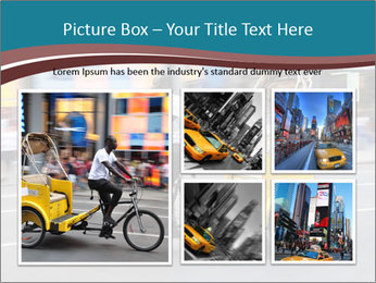 0000094156 PowerPoint Templates - Slide 19