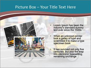 0000094156 PowerPoint Templates - Slide 20