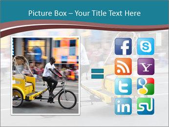 0000094156 PowerPoint Template - Slide 21