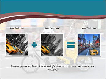 0000094156 PowerPoint Template - Slide 22