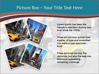 0000094156 PowerPoint Template - Slide 23