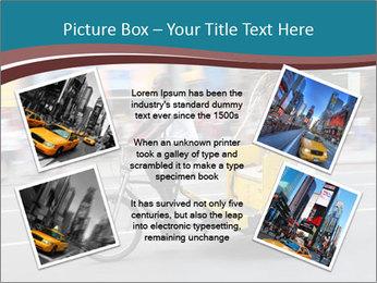 0000094156 PowerPoint Template - Slide 24