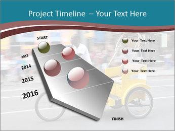 0000094156 PowerPoint Template - Slide 26