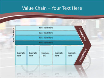 0000094156 PowerPoint Templates - Slide 27