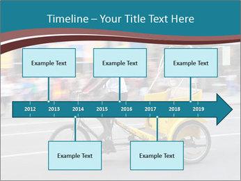 0000094156 PowerPoint Templates - Slide 28