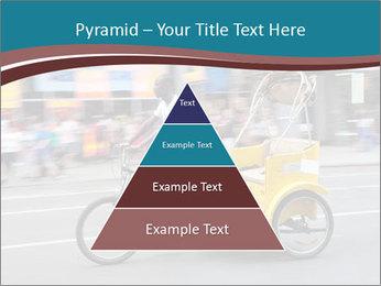 0000094156 PowerPoint Template - Slide 30