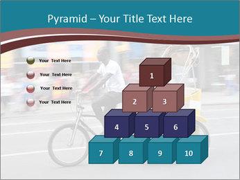 0000094156 PowerPoint Template - Slide 31