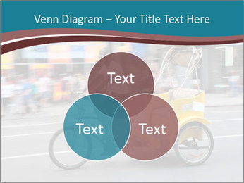0000094156 PowerPoint Template - Slide 33