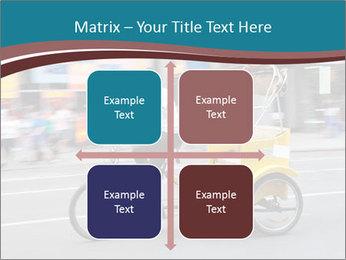 0000094156 PowerPoint Template - Slide 37