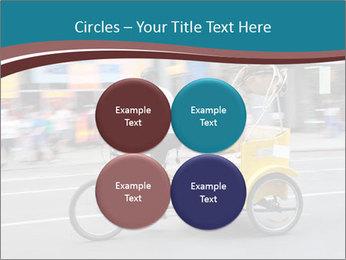 0000094156 PowerPoint Template - Slide 38