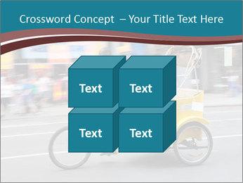 0000094156 PowerPoint Template - Slide 39