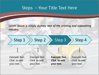 0000094156 PowerPoint Template - Slide 4