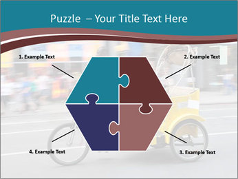 0000094156 PowerPoint Templates - Slide 40