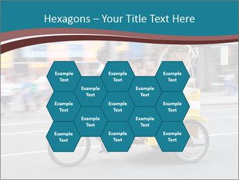 0000094156 PowerPoint Template - Slide 44