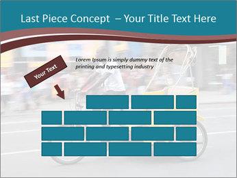 0000094156 PowerPoint Templates - Slide 46