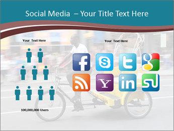 0000094156 PowerPoint Template - Slide 5