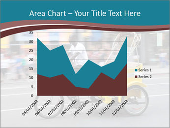 0000094156 PowerPoint Template - Slide 53