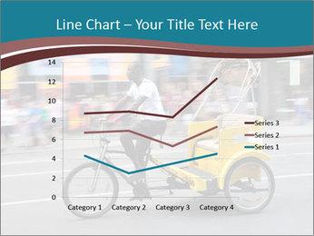 0000094156 PowerPoint Templates - Slide 54