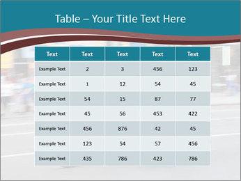 0000094156 PowerPoint Template - Slide 55