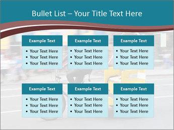 0000094156 PowerPoint Template - Slide 56