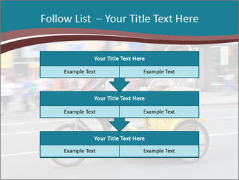 0000094156 PowerPoint Template - Slide 60