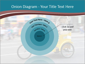 0000094156 PowerPoint Template - Slide 61