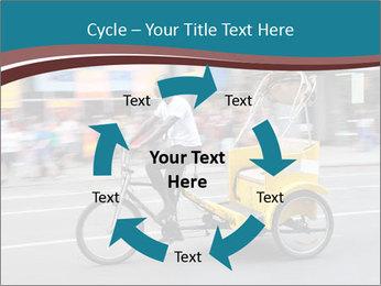 0000094156 PowerPoint Template - Slide 62
