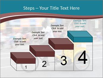 0000094156 PowerPoint Template - Slide 64