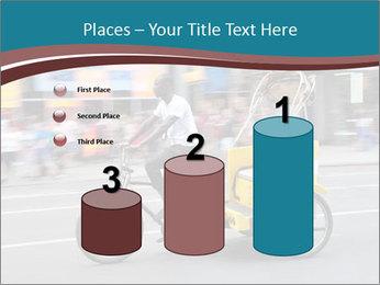 0000094156 PowerPoint Templates - Slide 65
