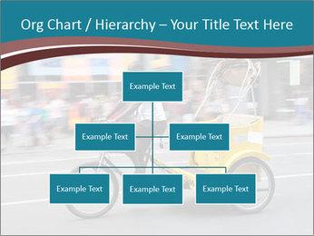 0000094156 PowerPoint Template - Slide 66