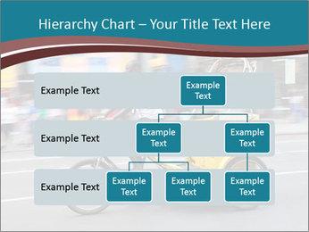 0000094156 PowerPoint Template - Slide 67