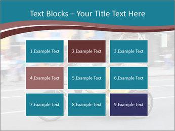 0000094156 PowerPoint Template - Slide 68