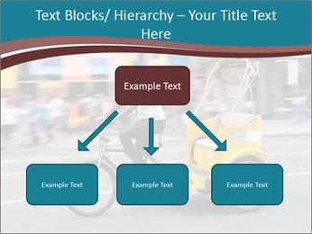 0000094156 PowerPoint Template - Slide 69
