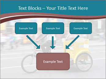 0000094156 PowerPoint Template - Slide 70