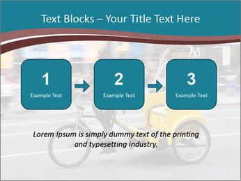 0000094156 PowerPoint Template - Slide 71