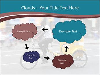 0000094156 PowerPoint Template - Slide 72