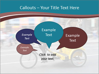 0000094156 PowerPoint Templates - Slide 73
