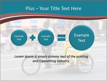 0000094156 PowerPoint Template - Slide 75