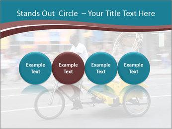 0000094156 PowerPoint Template - Slide 76