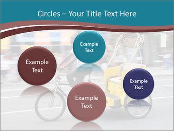 0000094156 PowerPoint Templates - Slide 77