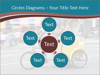 0000094156 PowerPoint Template - Slide 78