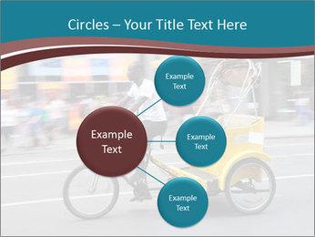 0000094156 PowerPoint Template - Slide 79