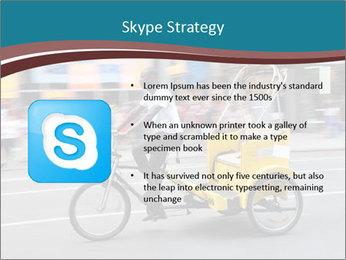 0000094156 PowerPoint Template - Slide 8