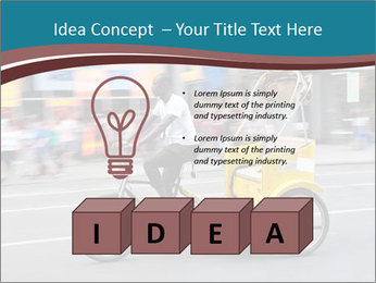 0000094156 PowerPoint Templates - Slide 80