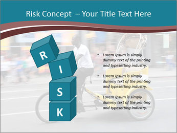 0000094156 PowerPoint Templates - Slide 81