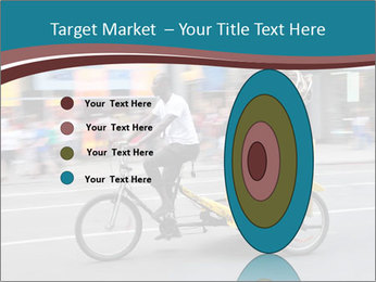 0000094156 PowerPoint Templates - Slide 84