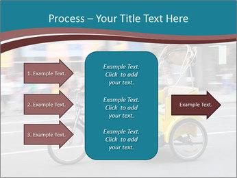0000094156 PowerPoint Template - Slide 85