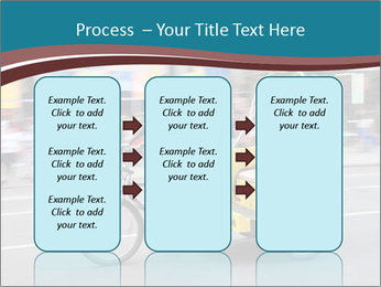 0000094156 PowerPoint Template - Slide 86